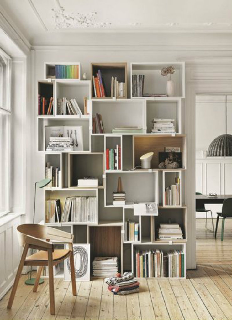 bibliotheque-modulable-2_5210189 Comment ranger vos livres? Comment ranger vos livres? bibliotheque modulable 2 52101891