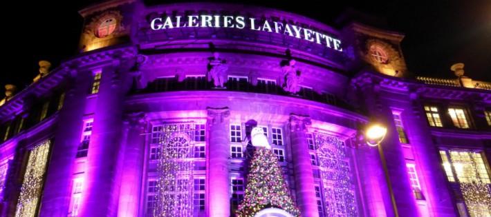 Chronologie Galeries Lafayette-1 Chronologie des Galeries Lafayette Chronologie des Galeries Lafayette Chronologie Galeries Lafayette 1 710x315