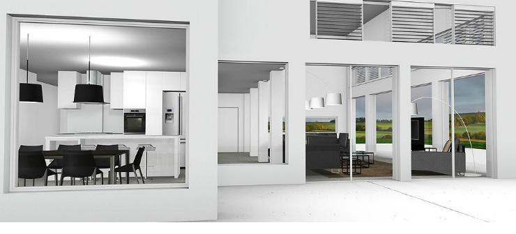 L'agence Domus Vivendi-4 L'agence Domus Vivendi accueille vos projets de décoration ! L'agence Domus Vivendi accueille vos projets de décoration ! Lagence Domus Vivendi 4