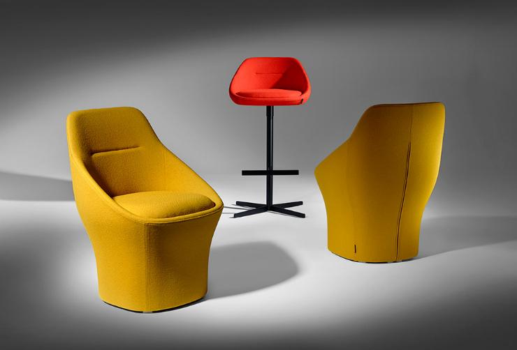Le designer Christophe Pillet-4
