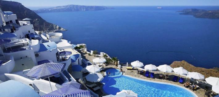 Les 10 plus belles îles d'Europe-2 Les 10 plus belles îles d'Europe Les 10 plus belles îles d'Europe Les 10 plus belles   les d   Europe 2 710x315