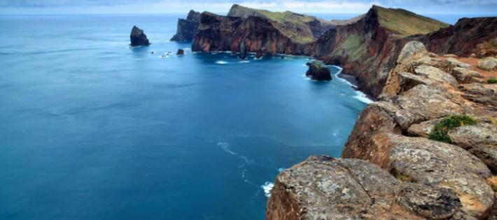 Les 10 plus belles îles d'Europe-3 Les 10 plus belles îles d'Europe Les 10 plus belles îles d'Europe Les 10 plus belles   les d   Europe 3 710x315