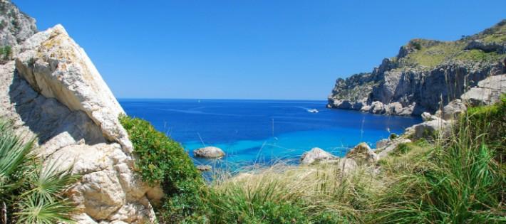 Les 10 plus belles îles d'Europe-4 Les 10 plus belles îles d'Europe Les 10 plus belles îles d'Europe Les 10 plus belles   les d   Europe 4 710x315