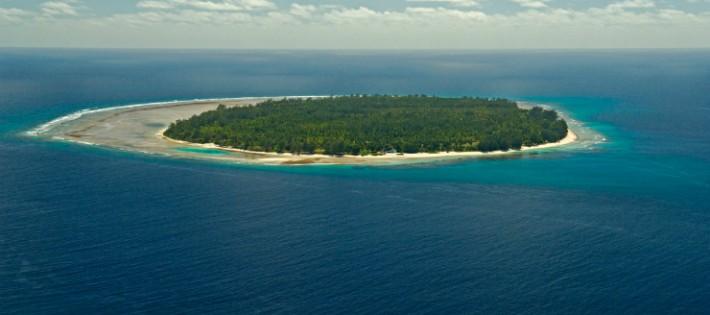 Les 10 plus belles îles d'Europe-6 Les 10 plus belles îles d'Europe Les 10 plus belles îles d'Europe Les 10 plus belles   les d   Europe 6 710x315
