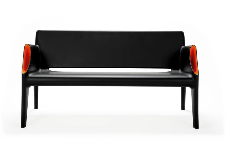 Les nouvelles créations de Philippe Starck-4