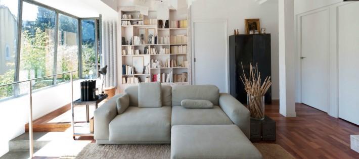 Les projets de l'architecte Maurice Padovani-1