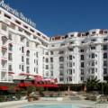 L'hôtel Barrière le Majestic-1 L'Hôtel Majestic Barrière à Cannes L'Hôtel Majestic Barrière à Cannes Lh  tel Barri  re le Majestic 1 120x120