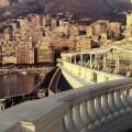 L'hôtel de luxe HErmitage à Monaco-1
