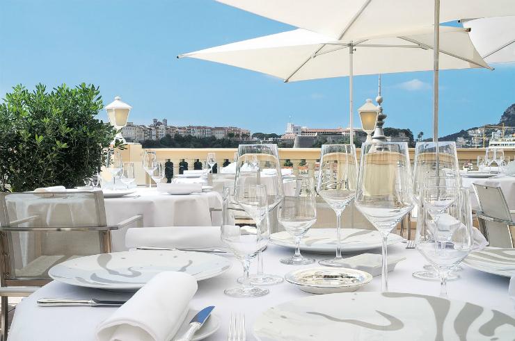 L'hôtel de luxe HErmitage à Monaco-3