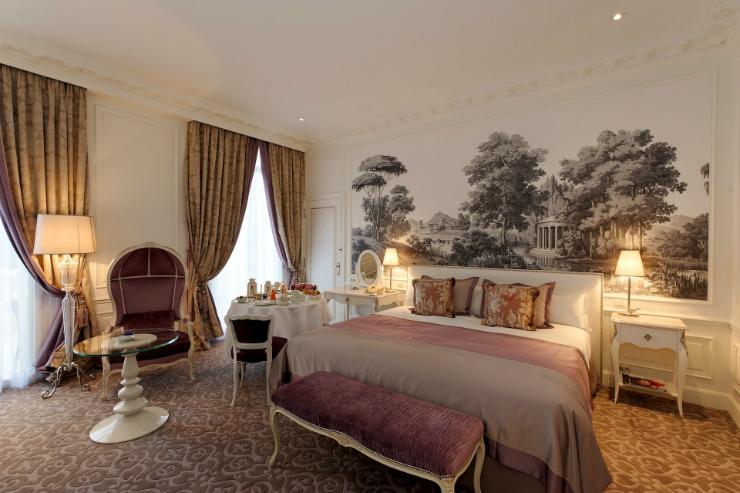 L'hôtel de luxe HErmitage à Monaco-4 Un séjour romantique à l'Hôtel Hermitage Monte-Carlo Un séjour romantique à l'Hôtel Hermitage Monte-Carlo Lh  tel de luxe HErmitage    Monaco 4