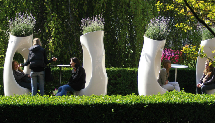 L'holly all de Philippe Starck-4