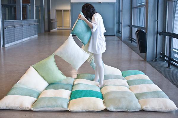 Magasinsdeco-Transformez votre arrière-cour aujourd'hui!-oreiller-couverte
