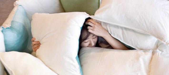 Magasinsdeco-Transformez votre arrière-cour aujourd'hui!-pillowblanket