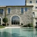Un touche de luxe dans le Sud_Domaine le Verchant-1