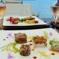 le top 5 des hôtels de luxe en Corse-1 le top 5 des hôtels de luxe em Corse le top 5 des hôtels de luxe em Corse le top 5 des h  tels de luxe en Corse 1 120x120