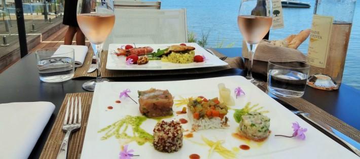 le top 5 des hôtels de luxe en Corse-1