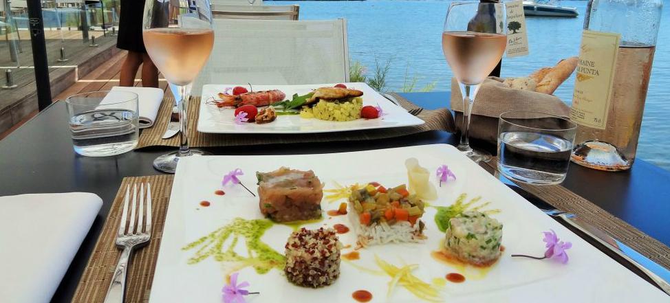 le top 5 des hôtels de luxe en Corse-1 le top 5 des hôtels de luxe em Corse le top 5 des hôtels de luxe em Corse le top 5 des h  tels de luxe en Corse 1