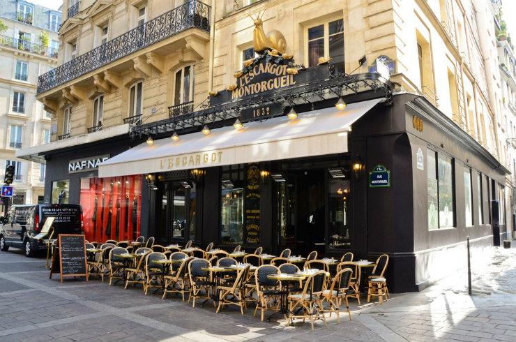 magasinsdeco-Les décorations luxueuses à Paris-escargot Les décorations luxueuses à Paris Les décorations luxueuses à Paris magasinsdeco Les d  corations luxueuses    Paris escargot