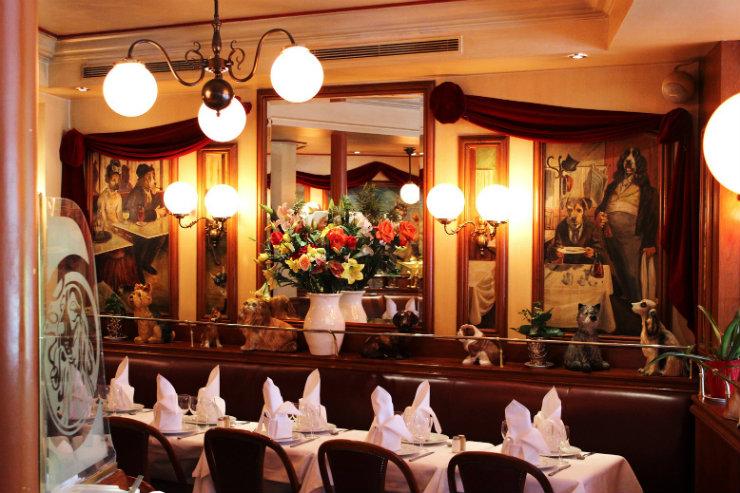 magasinsdeco-Les décorations luxueuses à Paris-le chien Les décorations luxueuses à Paris Les décorations luxueuses à Paris magasinsdeco Les d  corations luxueuses    Paris le chien1