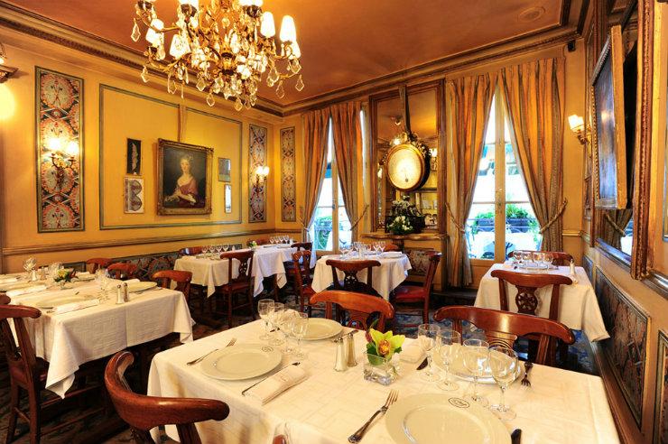 magasinsdeco-Les décorations luxueuses à Paris-lumiere Les décorations luxueuses à Paris Les décorations luxueuses à Paris magasinsdeco Les d  corations luxueuses    Paris lumiere1