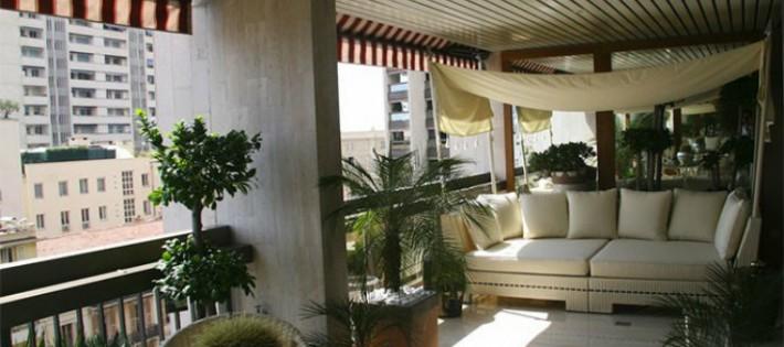 magasinsdeso-Architecture d'intérieur à Monaco- Interior decoration