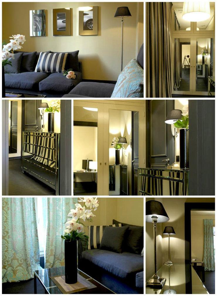 magasinsdeso-Architecture d'intérieur à Monaco-Moanco Studio