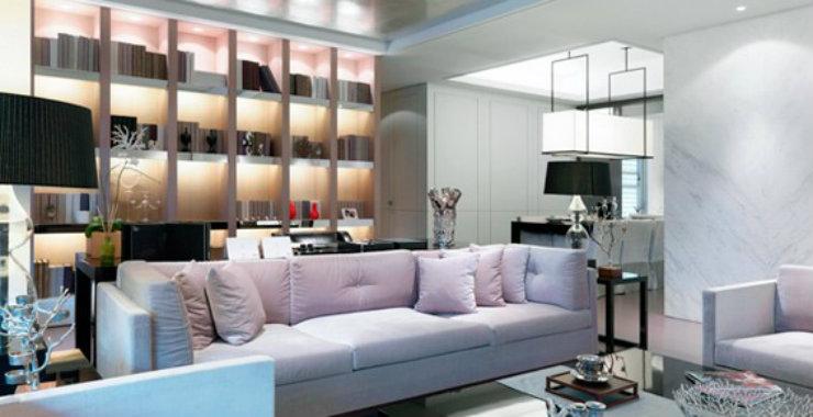 magasinsdeso-Architecture d'intérieur à Monaco-atelier pmg
