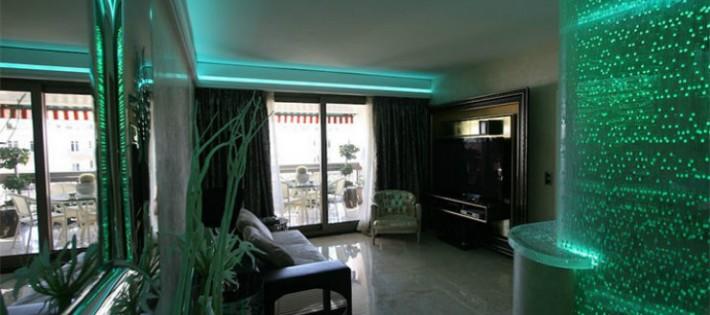 magasinsdeso-Architecture d'intérieur à Monaco-chroma therapie
