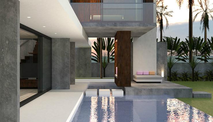 pool-crop-