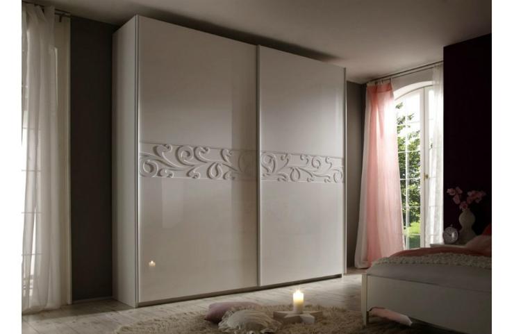 Armoires - 3 L'armoire idéale pour votre chambre ! L'armoire idéale pour votre chambre ! Armoires 3