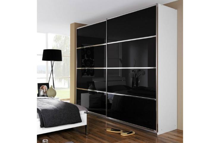 Armoires - 4 L'armoire idéale pour votre chambre ! L'armoire idéale pour votre chambre ! Armoires 4