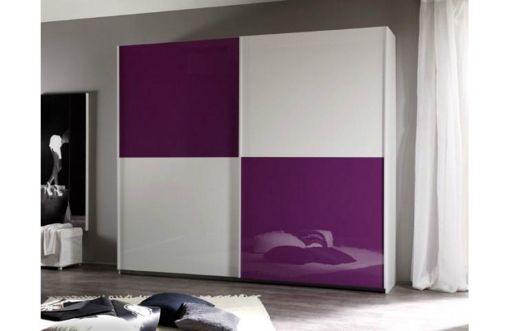 Armoires - 6 L'armoire idéale pour votre chambre ! L'armoire idéale pour votre chambre ! Armoires 6