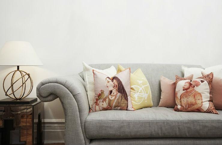 Canapé plein d'oreilles Choisissant le canapé parfait pour votre salon Choisissant le canapé parfait pour votre salon Canap   plein doreilles