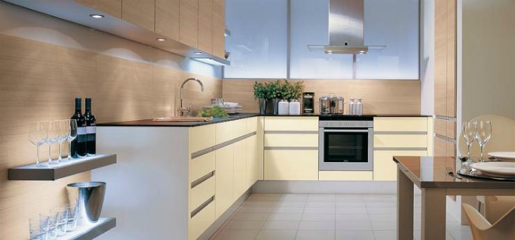 cuisine couleurs cool repeindre une cuisine meilleur de repeindre vos meuble de cuisine pour. Black Bedroom Furniture Sets. Home Design Ideas