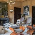 Jean-Louis Deniot: Top Designer d'Intérieur Jean-Louis Deniot: Top Designer d'Intérieur D  coration1 120x120