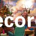 Decorex - 1 Decorex 2015 : l'évènement à ne pas manquer à Londres Decorex 2015 : l'évènement à ne pas manquer à Londres Decorex 12 120x120