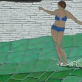 Delphine Priem - 1 Un art très curieux Un art très curieux Delphine Priem 1 120x120