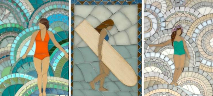 Delphine Priem - 4 Un art très curieux Un art très curieux Delphine Priem 4