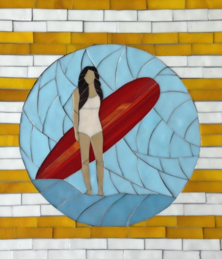 Delphine Priem - 5 Un art très curieux Un art très curieux Delphine Priem 5