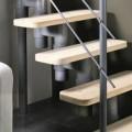 Escaliers - 2 Le meilleur escalier pour votre salon Le meilleur escalier pour votre salon Escaliers 2 120x120