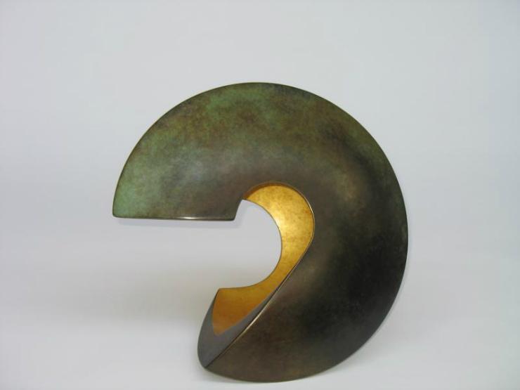 Hervé Wahlen - 4 Les sculptures d'Hervé Wahlen Les sculptures d'Hervé Wahlen Herv   Wahlen 4