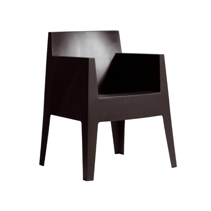 Les chaises de Philippe Starck-6