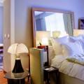 Les meilleurs hôtels de France-0