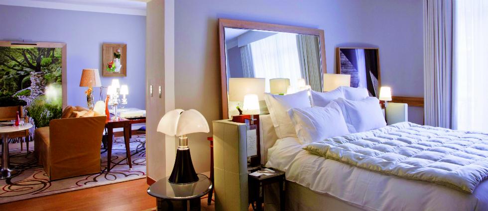Les meilleurs hôtels de France-0 Les meilleurs hôtels de France Les meilleurs hôtels de France Les meilleurs h  tels de France 0