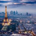 Guide voyage: 5 galeries et passages couverts à visiter à la Ville Lumière Guide voyage: 5 galeries et passages couverts à visiter à la Ville Lumière Paris 120x120