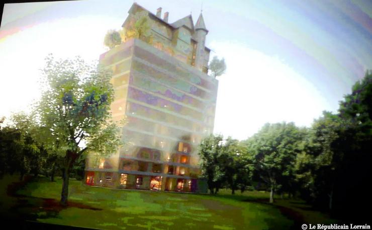 Philippe Starck - 4