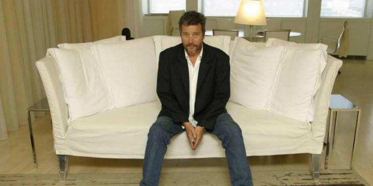 Philippe Starck - 6