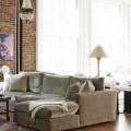 Choisissant le canapé parfait pour votre salon Choisissant le canapé parfait pour votre salon Salon d  co 120x120