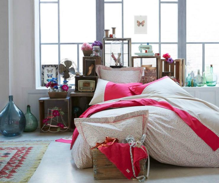 Têtes de lits - 2