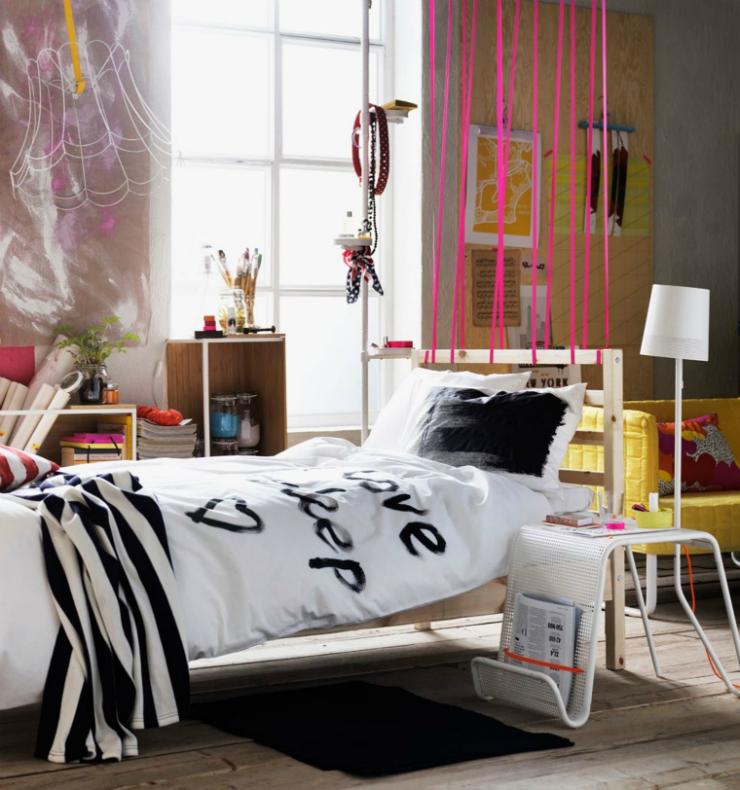 Têtes de lits - 4